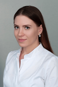 Долгалева Александра Александровна - стоматологическая клиника в Ставрополе