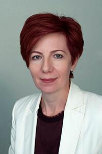 Долгалева Людмила Анатольевна - стоматологическая клиника в Ставрополе