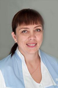 Миленина Алла Адамовна - стоматологическая клиника в Ставрополе