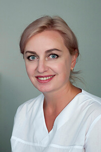 Сосикова Ольга Анатольевна - стоматологическая клиника в Ставрополе