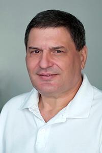Долгалев Александр Александрович - стоматологическая клиника в Ставрополе