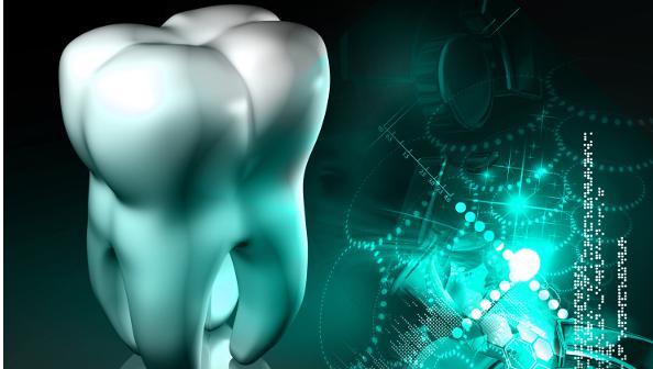 Технологии в стоматологии. Клиника Долгалева.